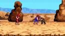 Double Dragon 4 - опубликован релизный трейлер версии игры для Nintendo Switch