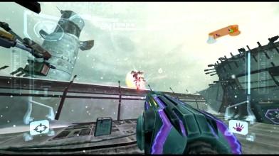 ПК игроки могут пройти трилогию Metroid Prime с высоким FOV на мыши с клавиатурой