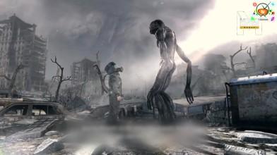 Metro 2033 и Last Light - История и сюжетная завязка вкратце