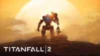 Titanfall 2 - Ultimate Edition уже в продаже