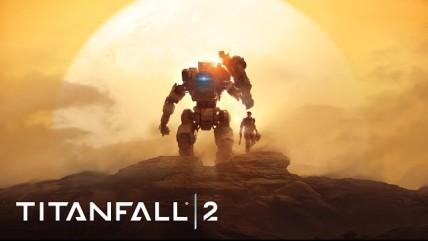 Titanfall 0 - Ultimate Edition уже в продаже