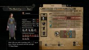 "Dragon's Dogma Dark Arisen на PC ""26 эпизод - Изгой"""