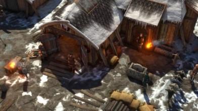 Разработчик Expeditions: Viking: после появления Project Scorpio требования к РС-версиям игр возрастут