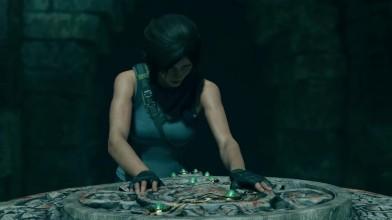 Shadow of the Tomb Raider Обзор - лишь блеклая тень