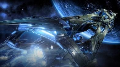 Сетевой режим StarCraft II ждёт очередная масштабная переработка баланса