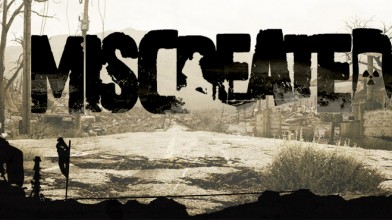 Miscreated Patch #14