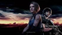 Для Resident Evil 2 Remake вышло обновление 1.05 с названием нового DLC