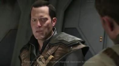 """Star Wars 1313 """"E3:Demo Complete"""""""