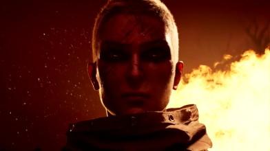 Outriders - официальный видеоанонс   E3 2019
