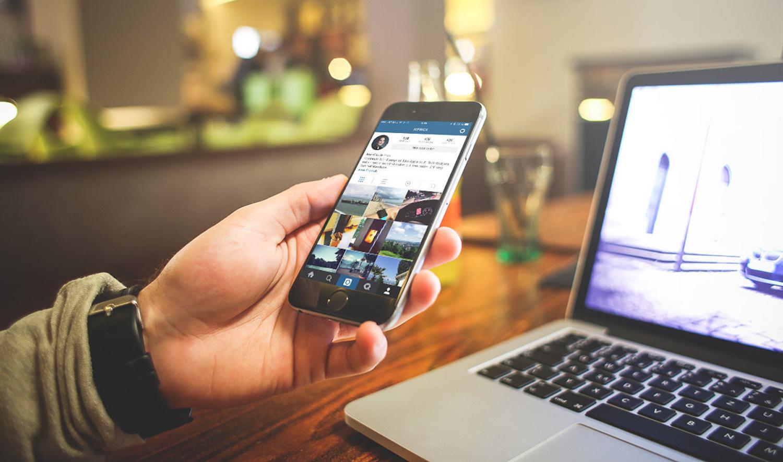 ВApp Store появится реклама идругие нововведения