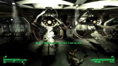 5 Жудких Зенов в каждой игре серии Fallout