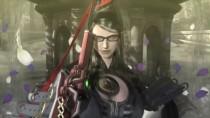В сеть утек трейлер переиздания Vanquish и Bayonetta