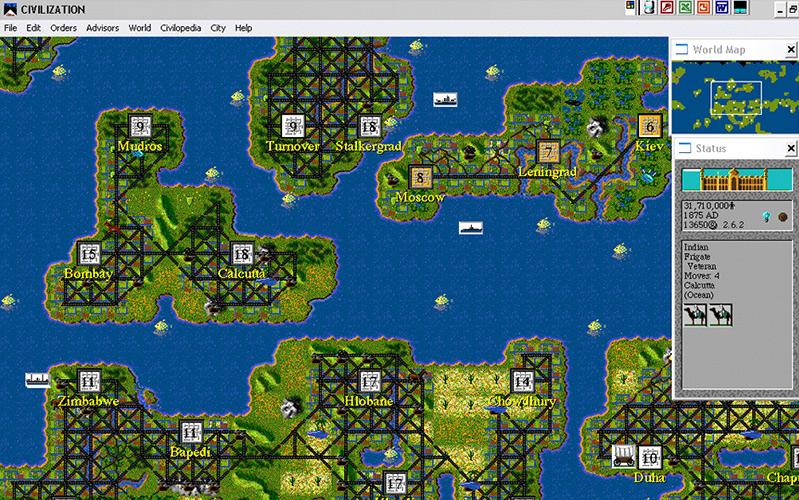Казино онлайн игровые автоматы слоты играть бесплатно