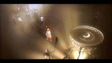 Prince Of Persia - Ретро Обзор