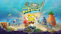 В Spongebob Squarepants: Battle for Bikini Bottom - Rehydrated будут отсылки к новым сериям
