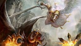 Герои бессмертны серия Heroes of Might & Magic от истоков до наших дней