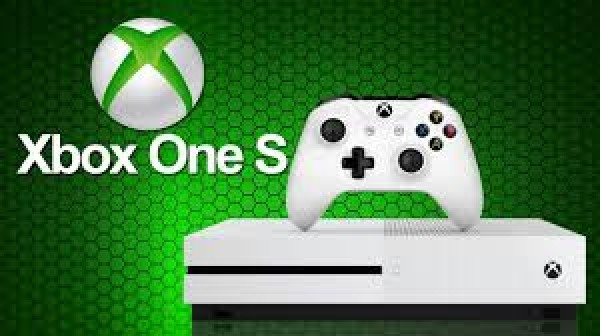 Stream and play iTunes movies on Xbox One - One