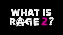 Ознакомительный трейлер Rage 2