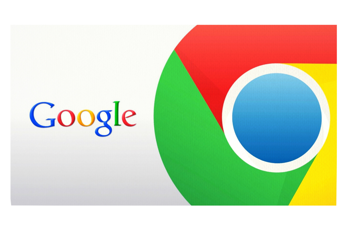 ВGoogle Chrome для андроид появился «умный» офлайн-режим
