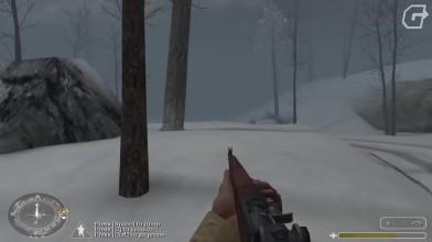 Эволюция серии игр Call of Duty (CoD 2003 - 2016) #1