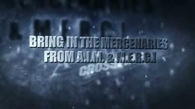 "Jagged Alliance: Crossfire ""Дебютный трейлер"""