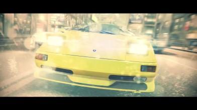 Need for Speed: No Limits - Новая подпольная гонка
