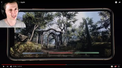 The Elder Scrolls 6 Redfall и когда выйдет The Elder Scrolls | Blades!