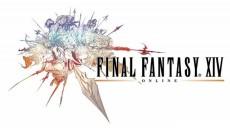 Тестирование улучшенной Final Fantasy XIV начнется 25 февраля