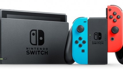 Список игр для Switch пополнят уже ставшая хитом Terraria и Overcooked, у которой всё ещё впереди