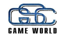 GSC посетят GameDev 2019