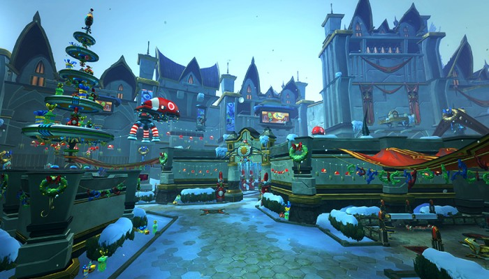 http://static.wildstar-online.com/img/news/images/winterfest-preview-illium-0.jpg