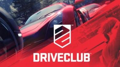 Общее количество игроков Driveclub превысило 10 миллионов