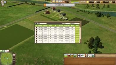 Farming Giant - #4 - Стрим