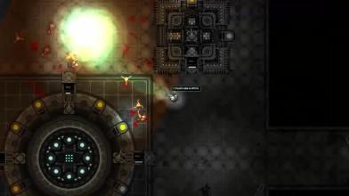 Трейлер Subterrain для PS4