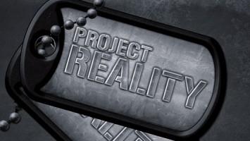 Battlefield 2: Project Reality спасли от закрытия GameSpy