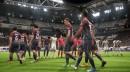 Как бы выглядел дебют Роналду и Буффона (Fifa 18)