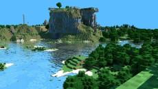 Minecraft появится на новых платформах в следующем году