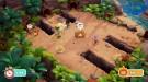 Bake 'n Switch - игра на четырех человек, сюжет которой вертится вокруг хлеба, закусок и древних проклятий