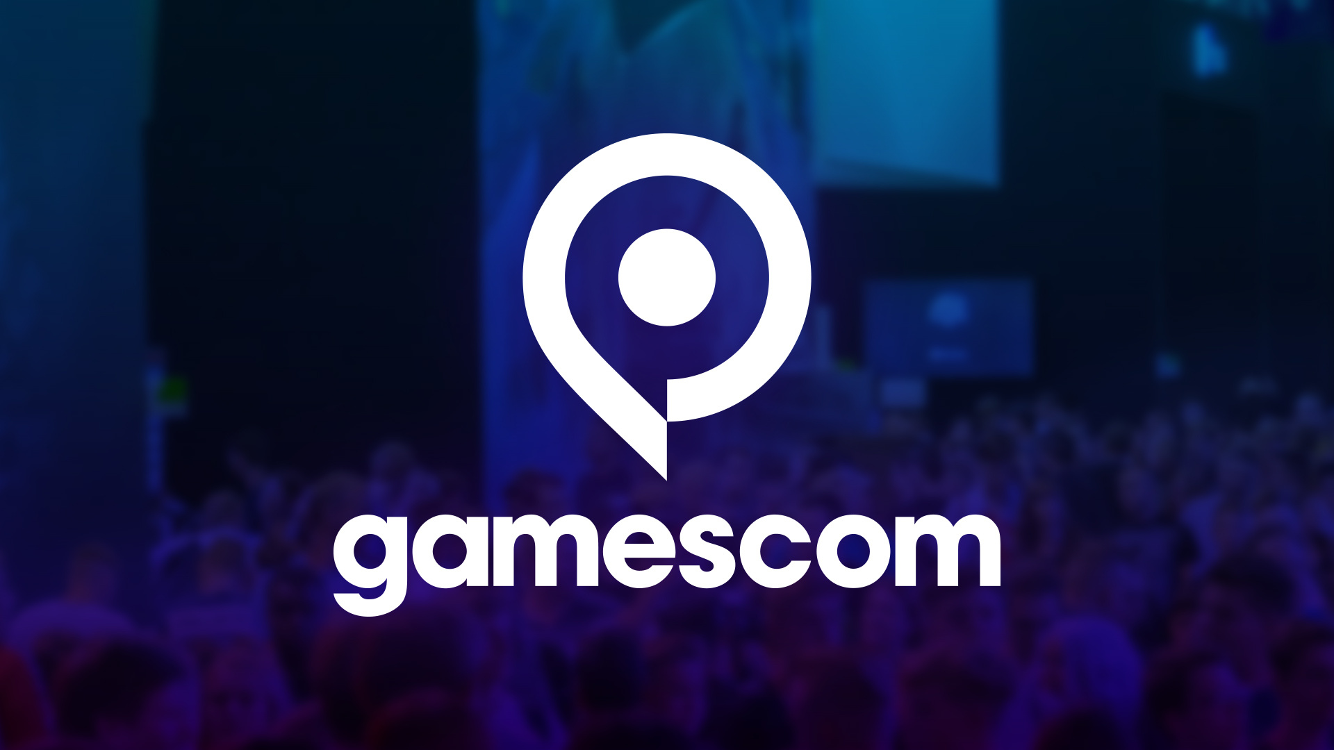 Сооснователь Linkin Park сочинил музыкальную тему для gamescom в прямом эфире на Twitch