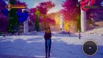 """Увлекательная приключенческая игра """"Pandora: Chains of Chaos"""" появится в Steam Early Access 30 июля"""