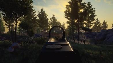 Freeman Guerrilla Warfare - Новый официальный трейлер