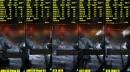 Metro Last Light - Nvidia 1080 TI Vs 1080 Vs 1070 Vs AMD RX 64 Vs RX 56 - Сравнение частоты кадров
