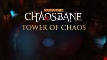 Warhammer: Chaosbane получила обновление с бесконечной башней