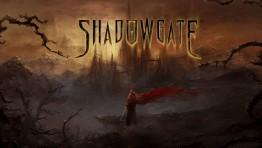 11 апреля на Nintendo Switch выйдет ремейк Shadowgate