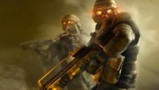 Выйдет ли Killzone 3 к новогодним праздникам?