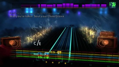 "Rocksmith 2014 Edition ""Трейлер Yacht Rock Singles pack"""
