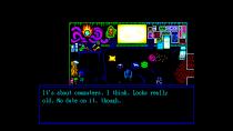 Исследуйте сюрреалистический подземный мир в бесплатной скай-фай адвенчуре Remnants