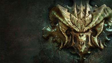 Blizzard опровергла ряд слухов, связанных с Diablo