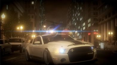 Джесси Пинкмэн сыграет в фильме Need for Speed