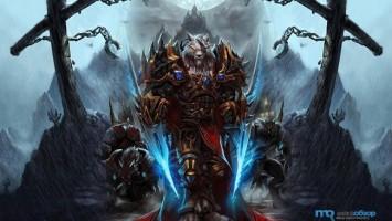Лучше поздно, чем никогда. В World of Warcraft исправили баг 8-летней давности